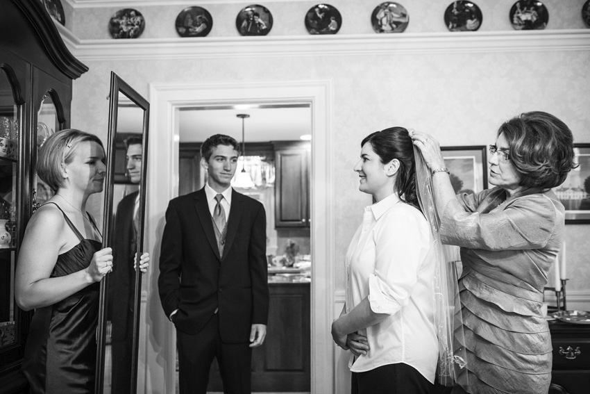 saratoga-ny-wedding-photographer003.jpg