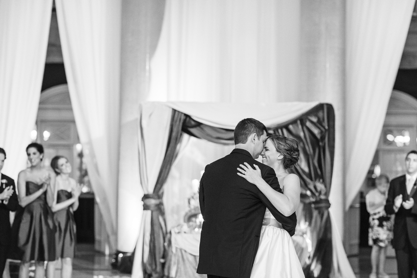 saratoga-ny-wedding-photos23.jpg