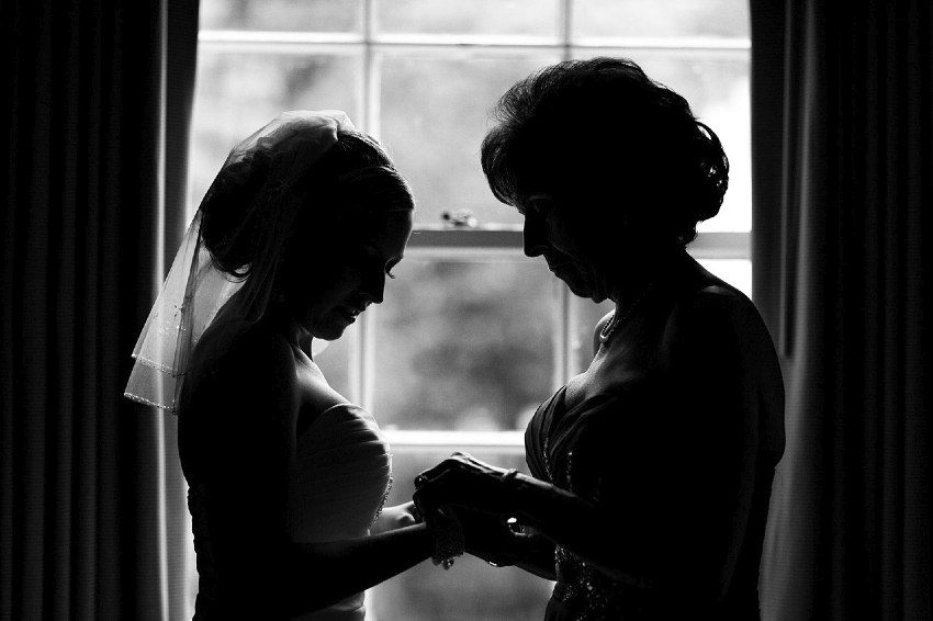 saratoga-national-wedding-photos23.jpg