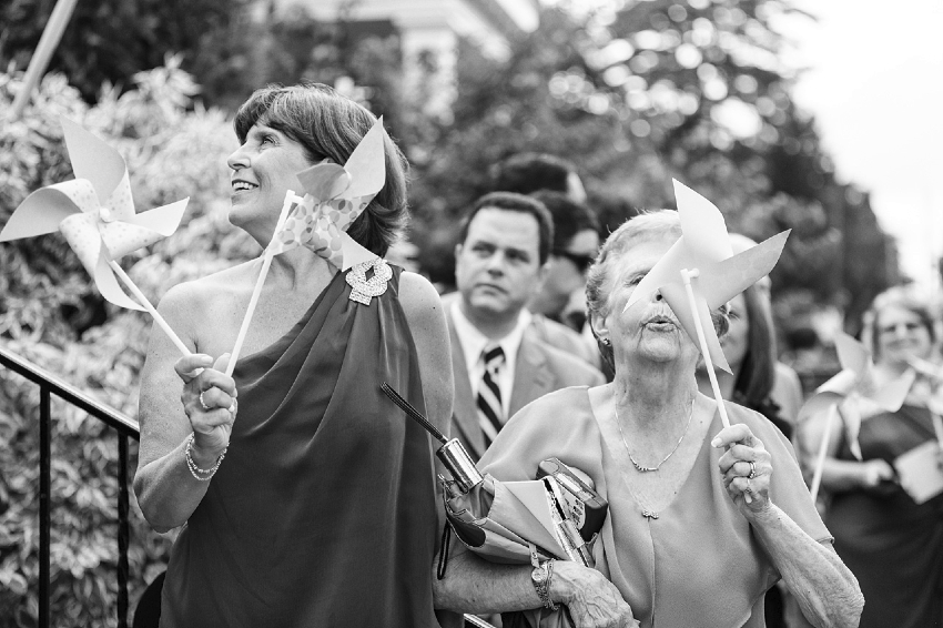 saratoga-national-wedding-photos30.jpg