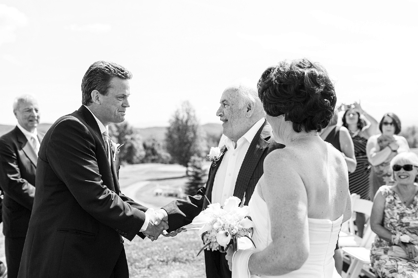 lake-george-wedding-photos05.jpg