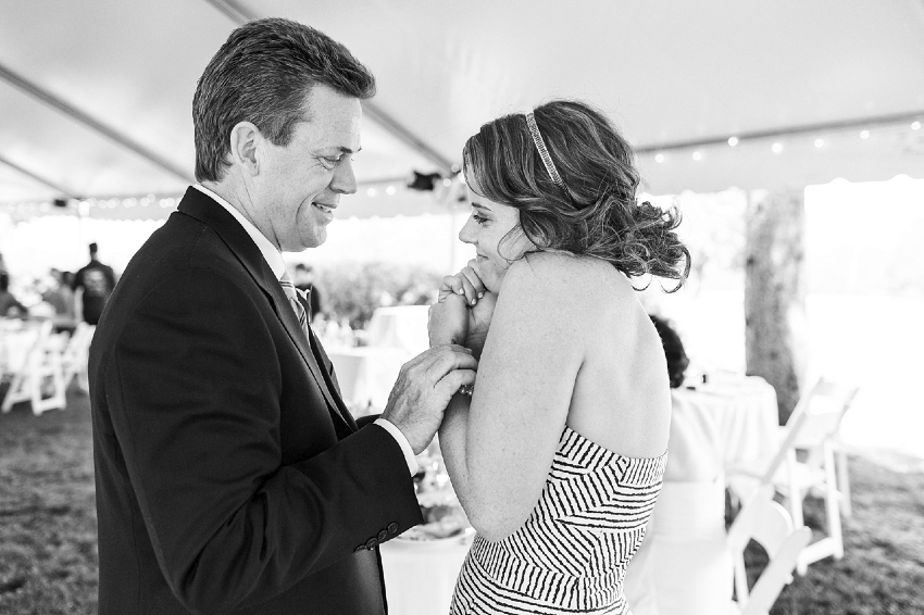 lake-george-wedding-photos20.jpg