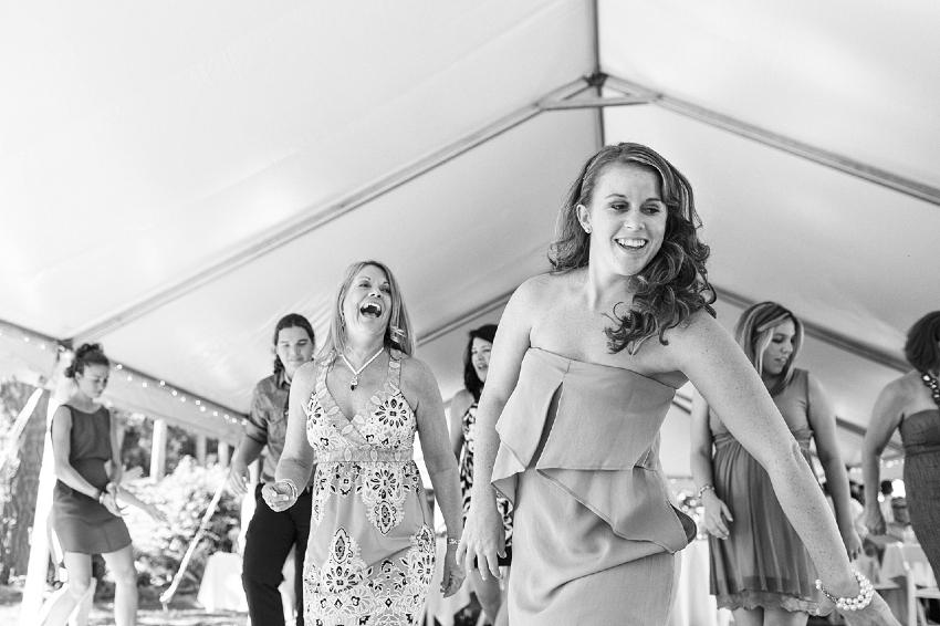 lake-george-wedding-photos23.jpg