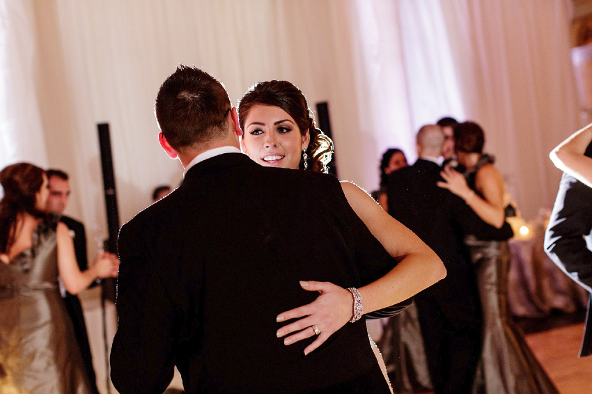 canfield-casino-wedding-photos48.jpg