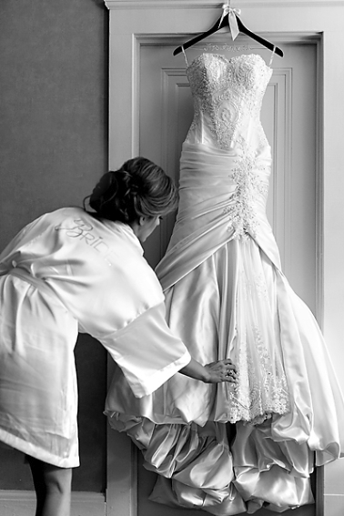 sagamore-wedding-photos79.jpg