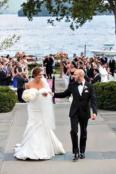 sagamore-wedding-photos83.jpg