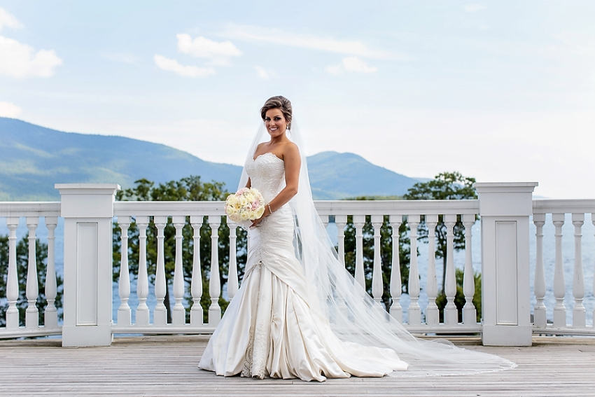 sagamore-wedding-photos86.jpg