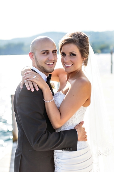 sagamore-wedding-photos89.jpg
