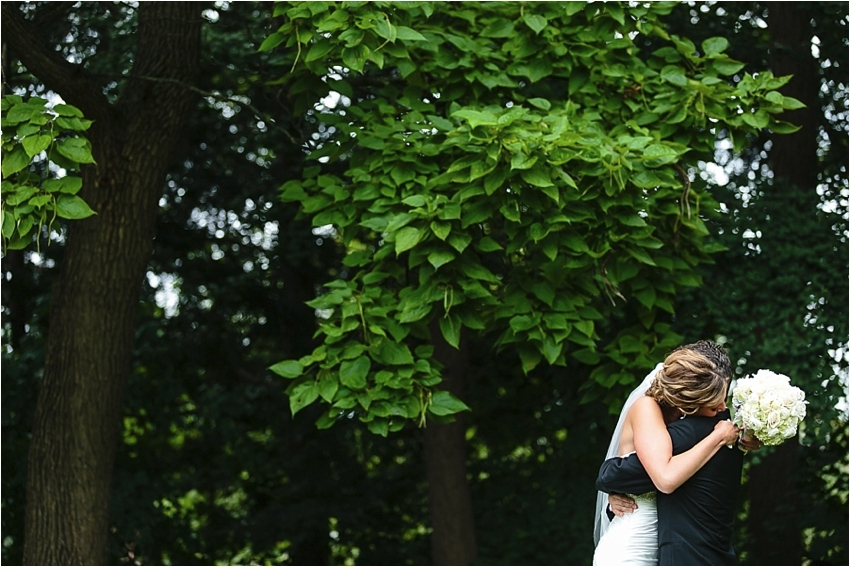 saratoga-ny-wedding-photographer195.jpg