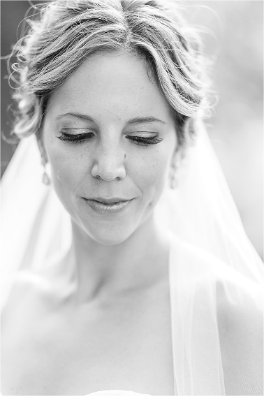 saratoga-ny-wedding-photographer201.jpg