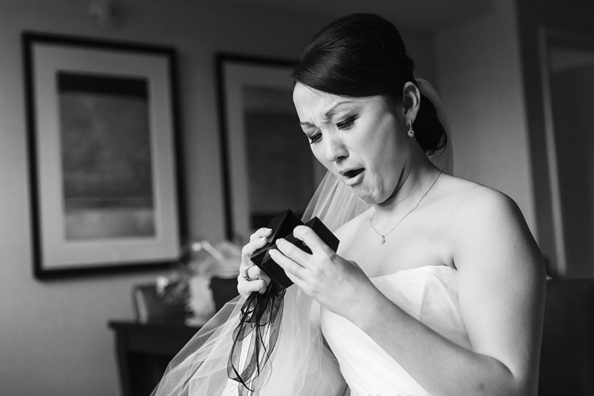 saratoga-wedding-photographer103.jpg