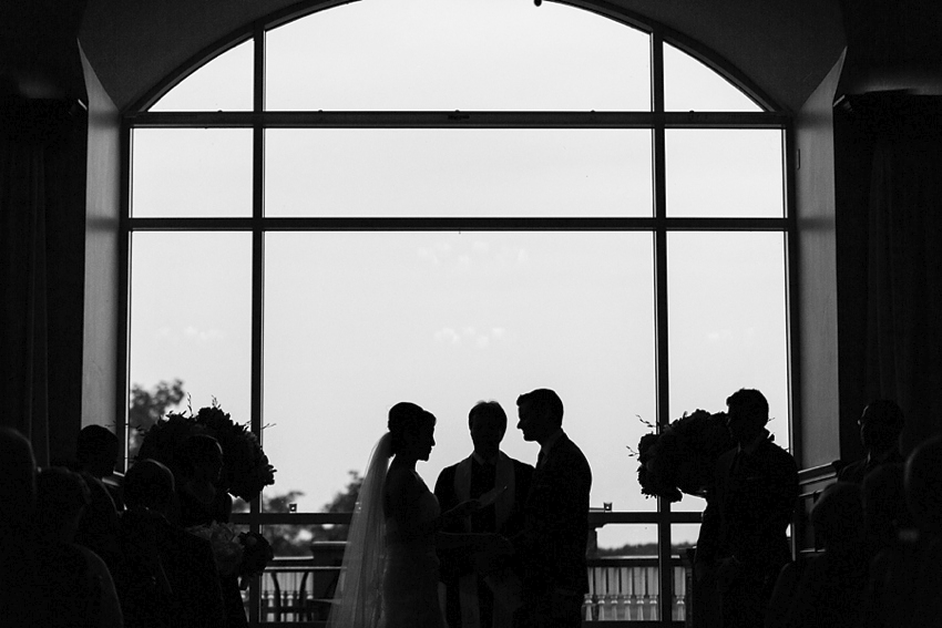 saratoga-wedding-photographer114.jpg