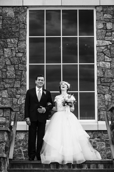 saratoga-ny-wedding-photographer131.jpg