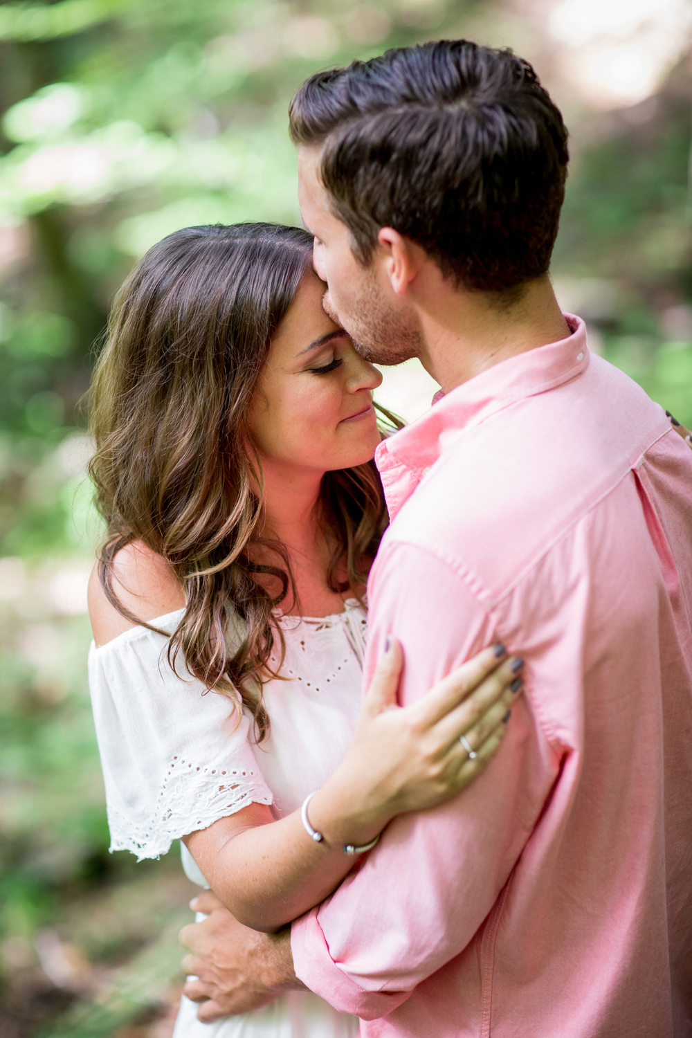 Tracey Buyce Engagement Photography54.jpg