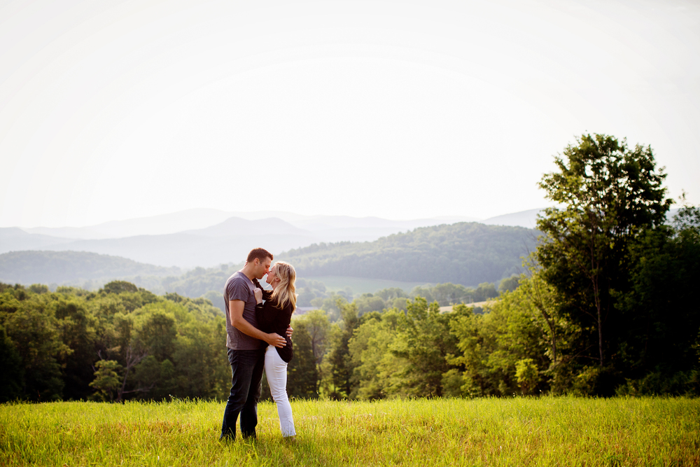 saratoga ny engagement photographer57.jpg