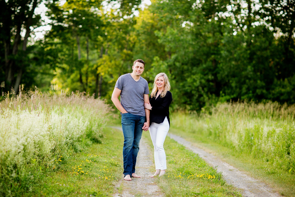 saratoga ny engagement photographer58.jpg