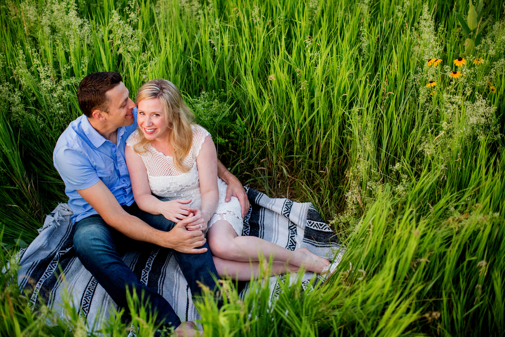 saratoga ny engagement photographer62.jpg