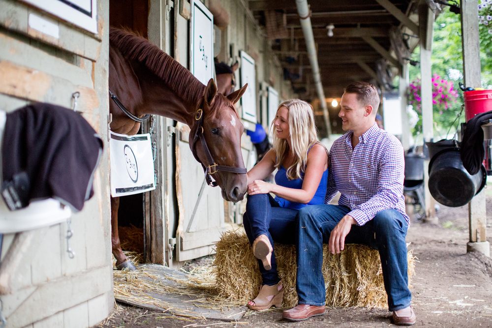 engagement photography saratoga race track01.jpg