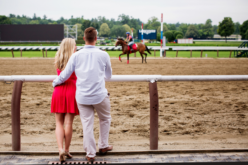 engagement photography saratoga race track03.jpg