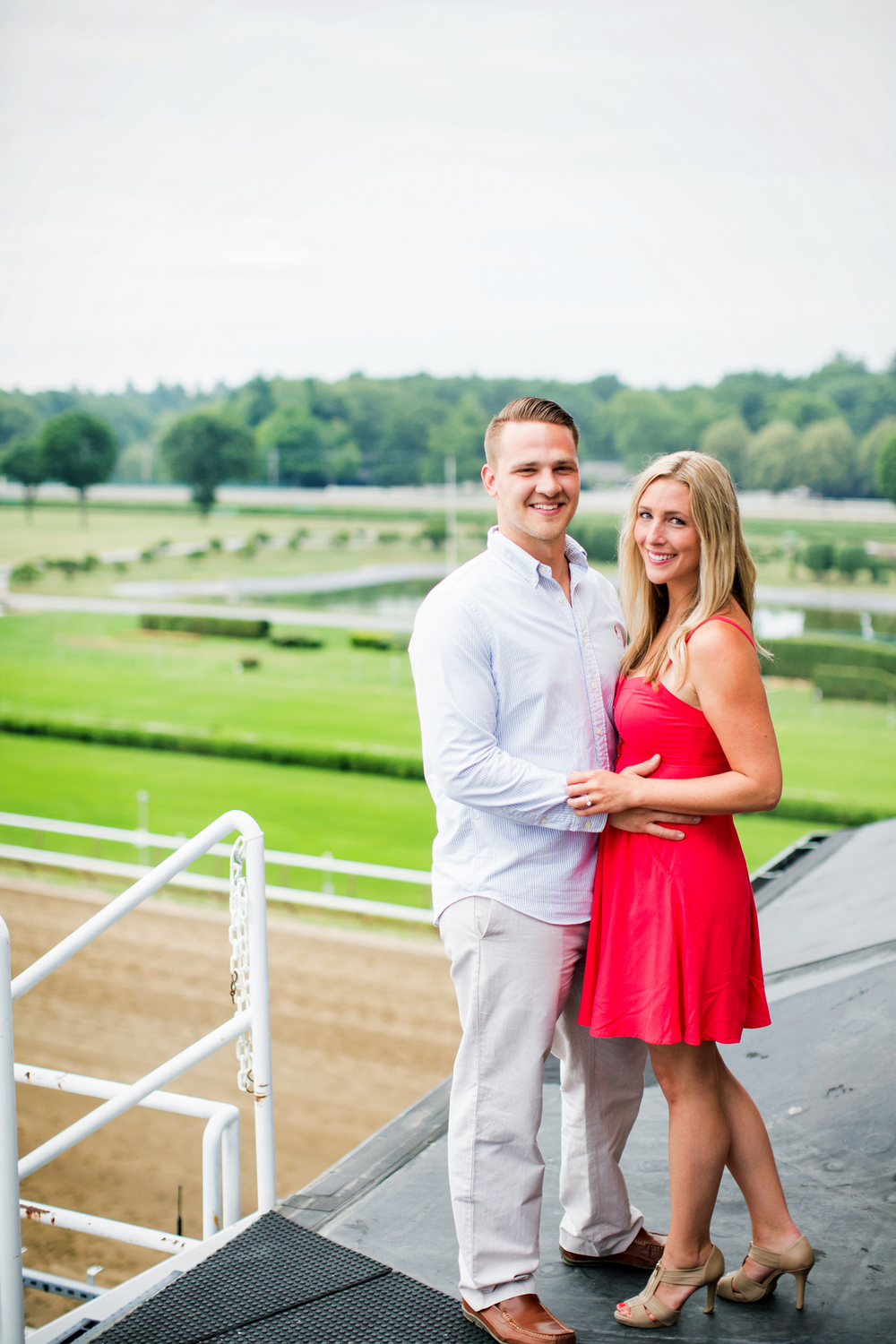 engagement photography saratoga race track04.jpg