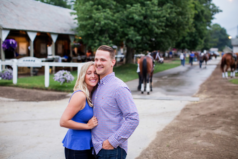 engagement photography saratoga race track06.jpg