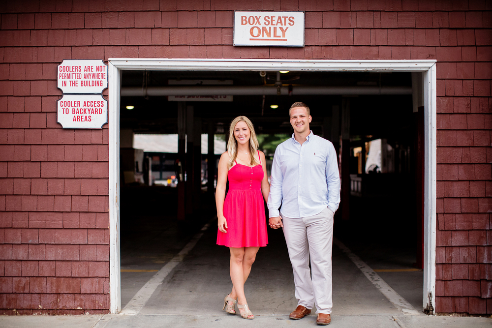 engagement photography saratoga race track07.jpg