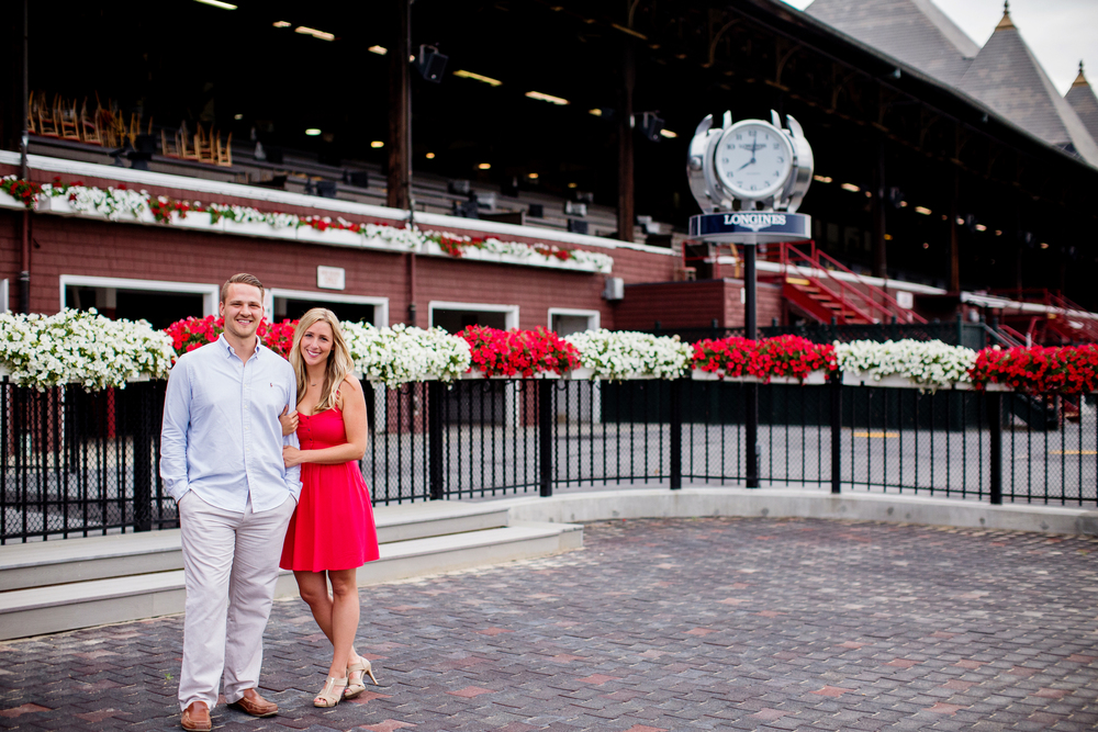 engagement photography saratoga race track08.jpg