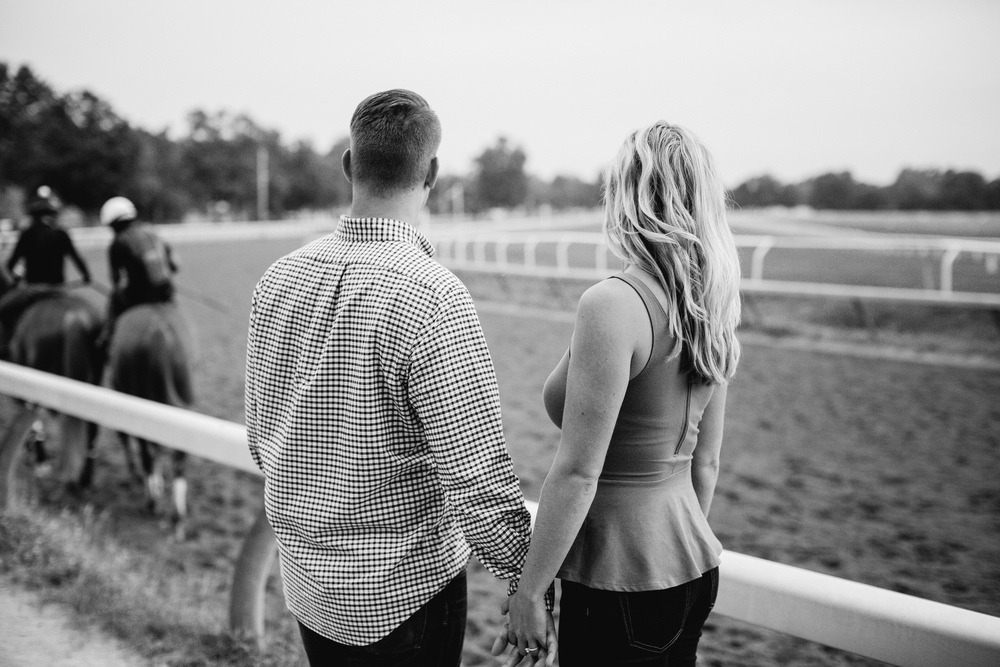 engagement photography saratoga race track09.jpg