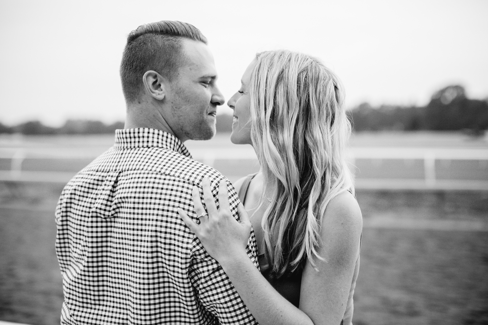 engagement photography saratoga race track10.jpg