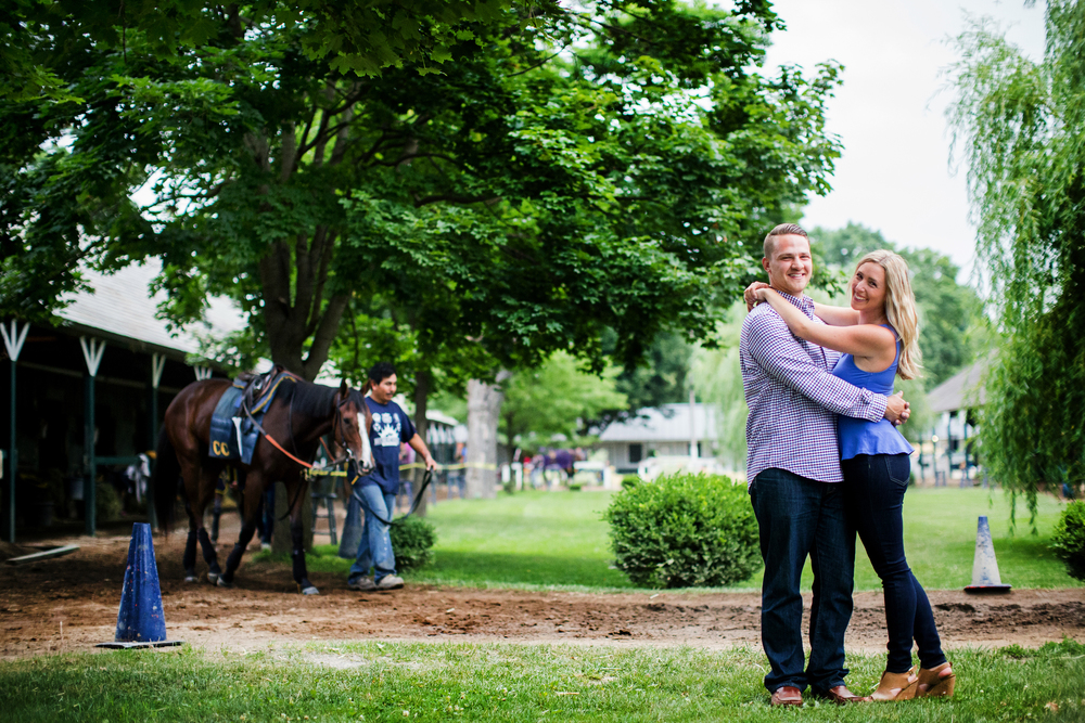 engagement photography saratoga race track11.jpg