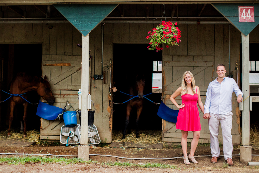 engagement photography saratoga race track14.jpg