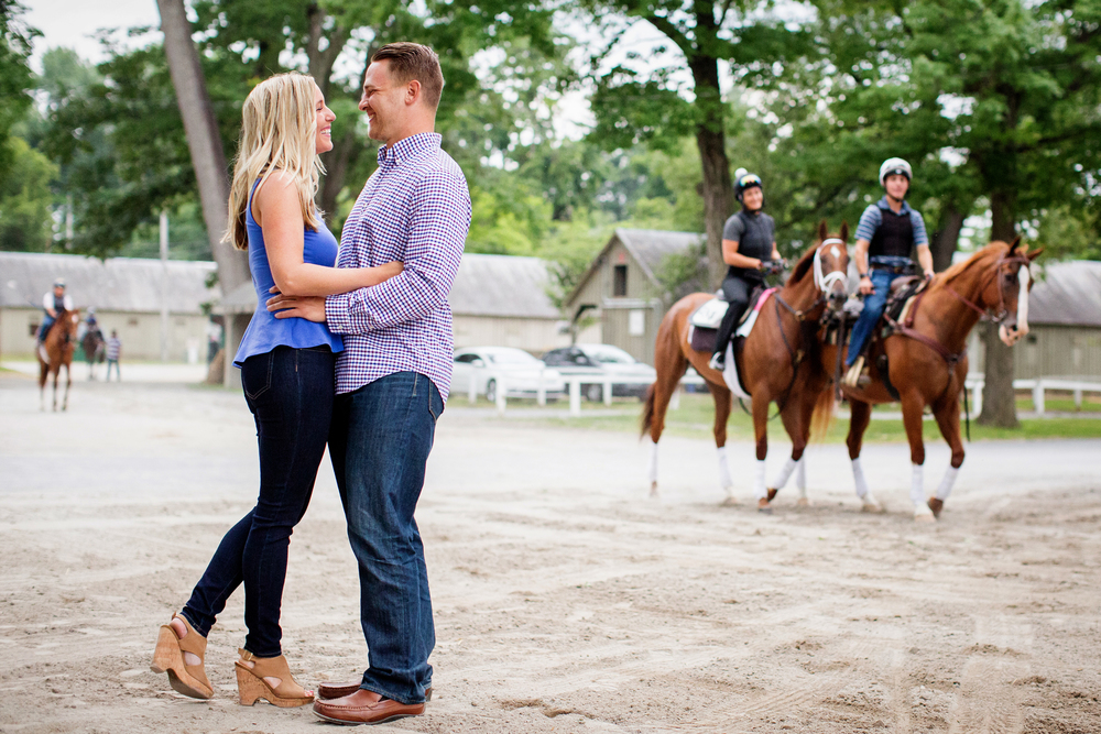engagement photography saratoga race track17.jpg