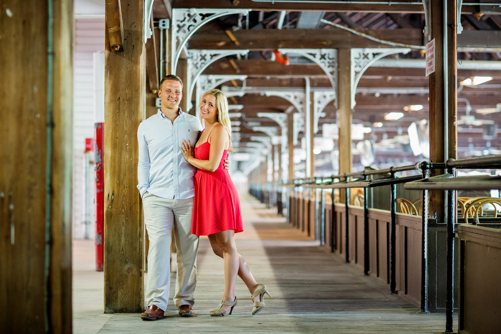 engagement photography saratoga race track18.jpg