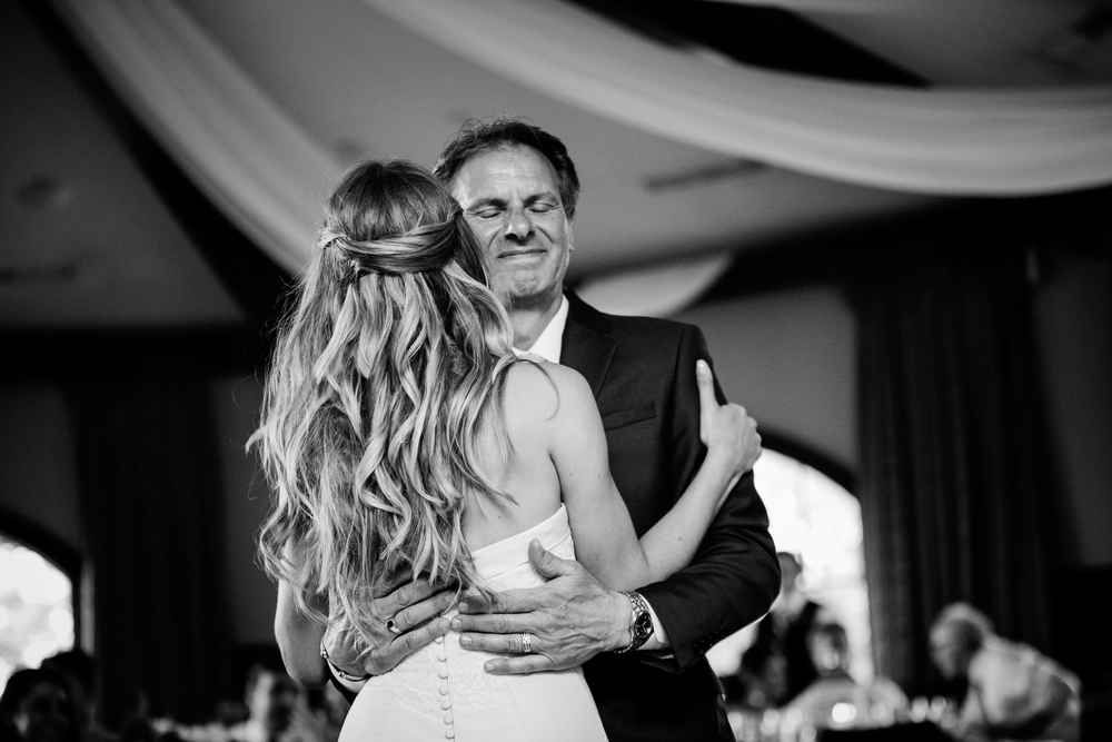 Saratoga National Wedding Photography19.jpg