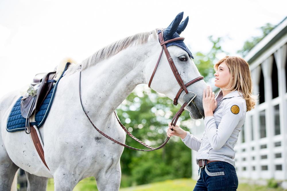 equestrian horse photography saratoga ny26.jpg