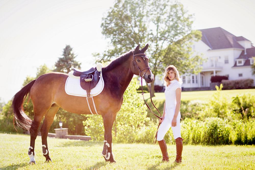 equestrian horse photography saratoga ny33.jpg