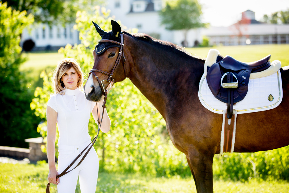 equestrian horse photography saratoga ny34.jpg