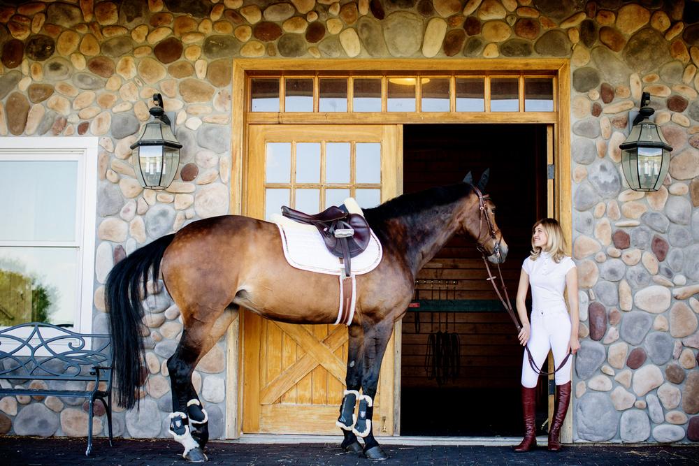 equestrian horse photography saratoga ny37.jpg