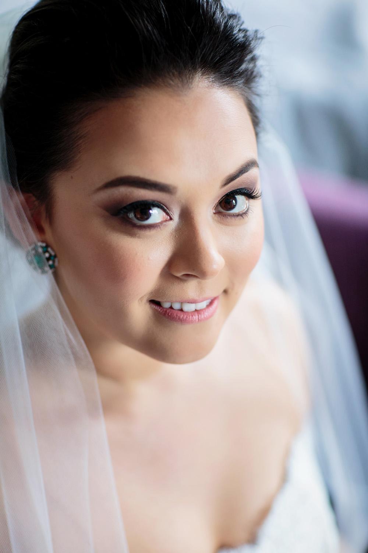 the mount lenox ma wedding photography30.jpg