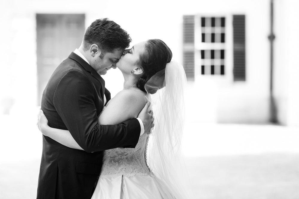 the mount lenox ma wedding photography34.jpg