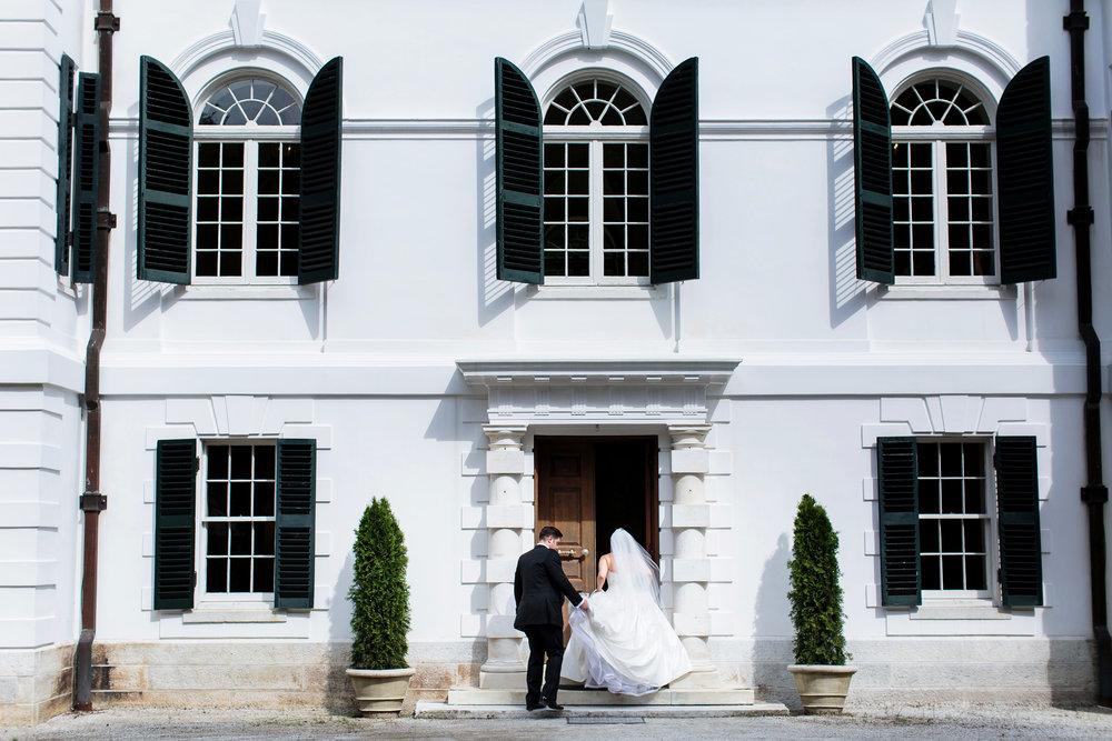 the mount lenox ma wedding photography41.jpg