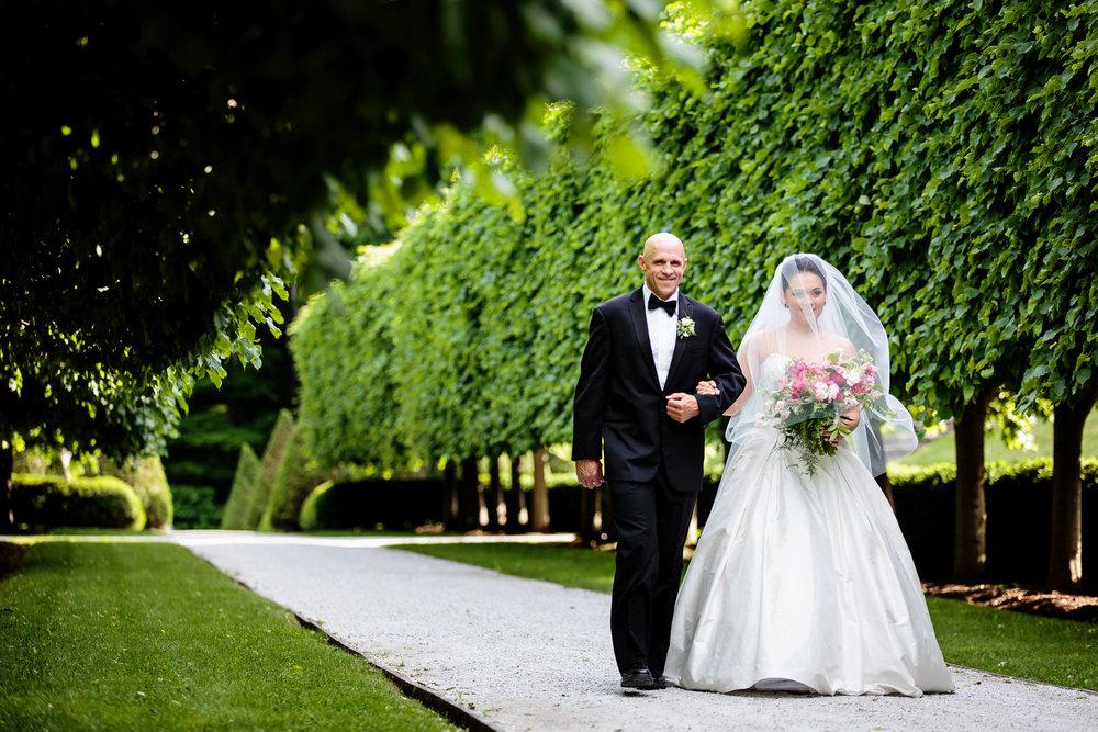 the mount lenox ma wedding photography48.jpg