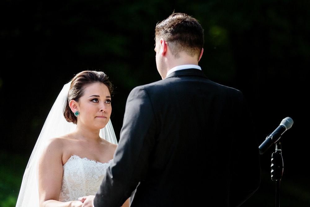the mount lenox ma wedding photography49.jpg