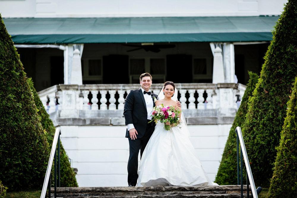 the mount lenox ma wedding photography53.jpg