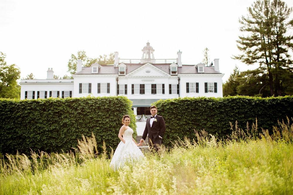 the mount lenox ma wedding photography58.jpg