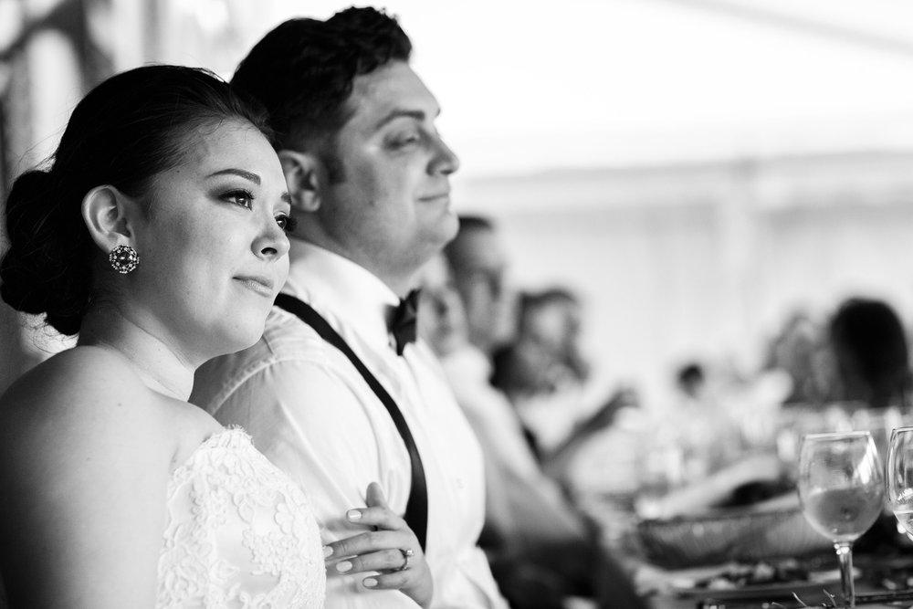 the mount lenox ma wedding photography61.jpg