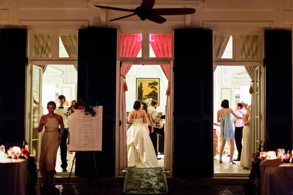 the mount lenox ma wedding photography64.jpg