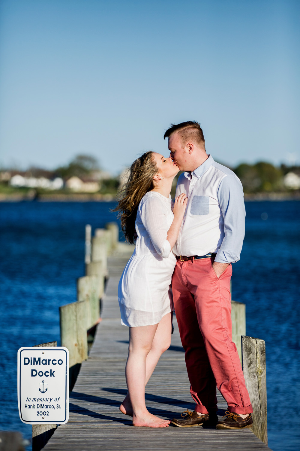 Tracey Buyce Engagement Photography44.jpg