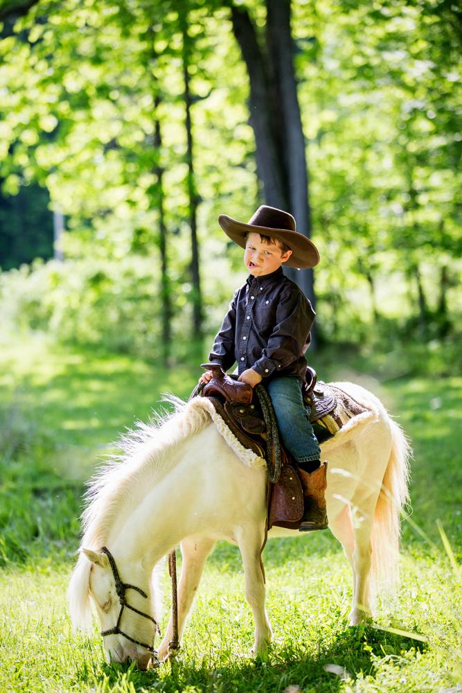 horse photography saratoga ny17.jpg