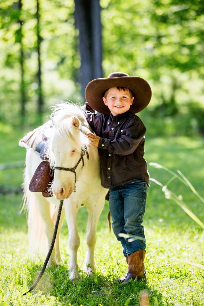 horse photography saratoga ny18.jpg